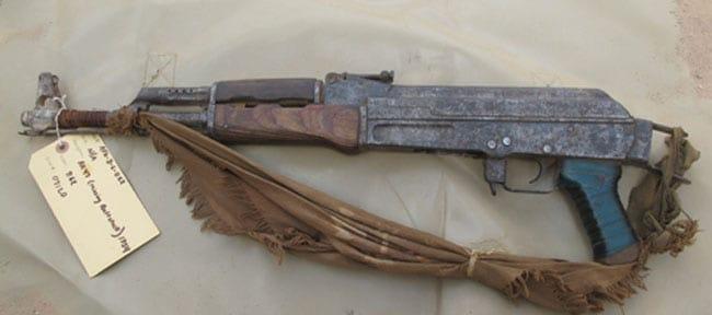 Old Taliban AK 47_edited-1