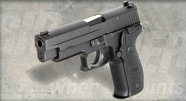Before You Buy a SIG DAK, Read This - Guns com