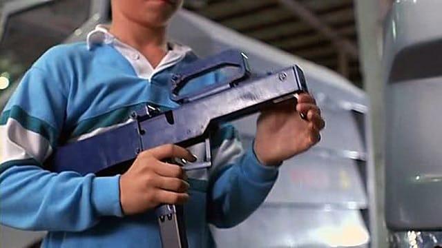 ares-robocop-2-thumb