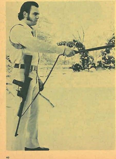 fox_with_baton_stun_gun_attachment