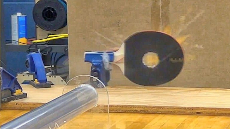 how-to-build-a-supersonic-ping-pong-gun