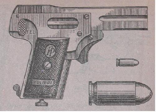 Kolibri design sketches
