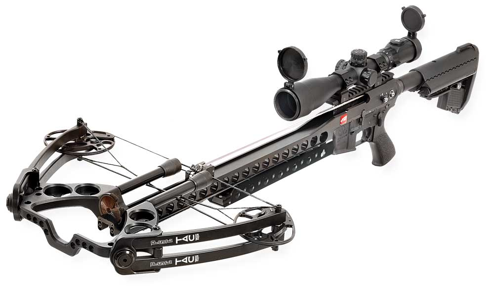 new-pse-tac-15i-elite-package-2013-[2]-1369-p