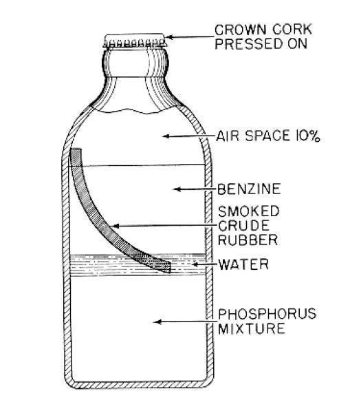 Diagram of No 76.