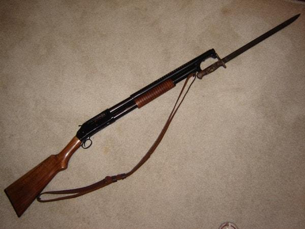 Norinco 1897 Trench Gun