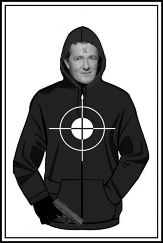 piers-morgan-target