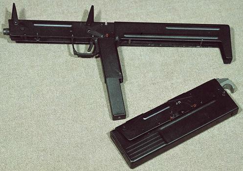 Russian PP-90