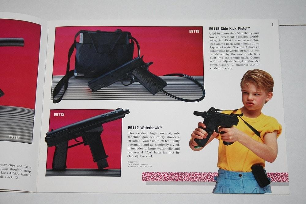 1987Entertech9_M