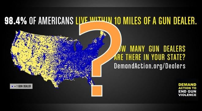 98 percent demand a plan map