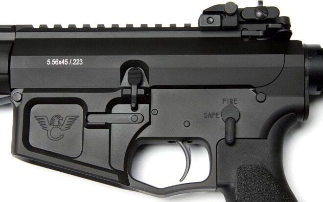 BILLet-AR (1)