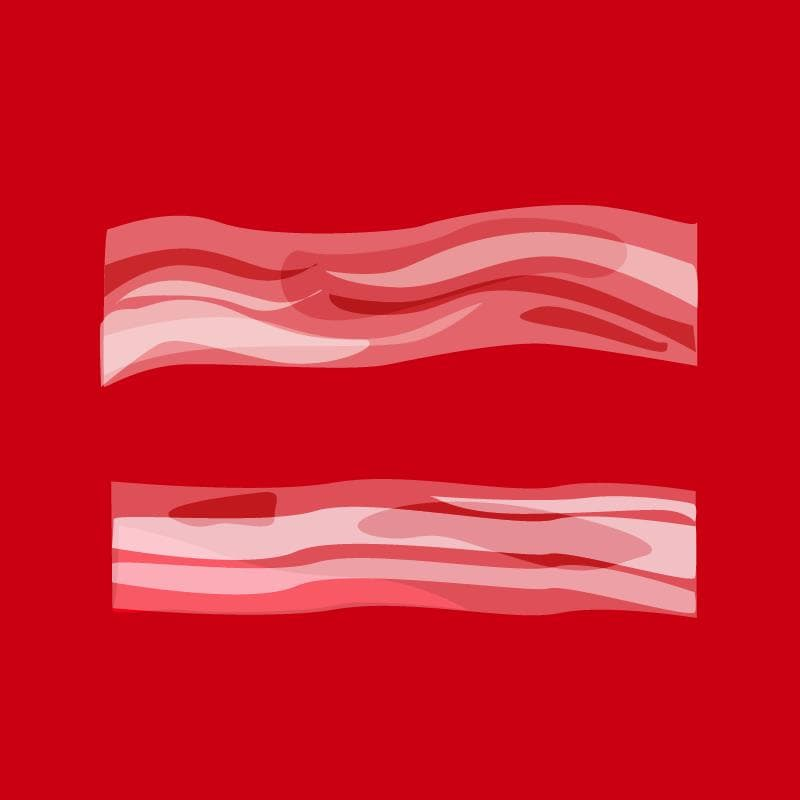 Facebook-marriage-equality-bacon