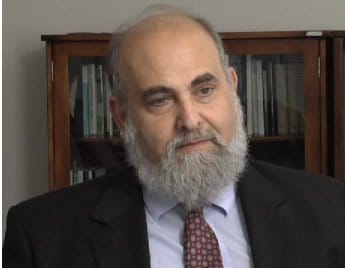 Mark Kleiman-1