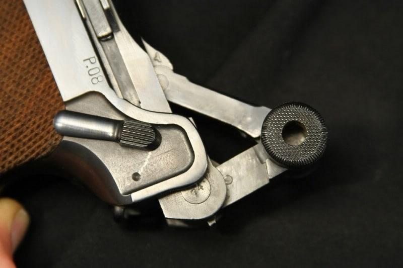 Mauser-P08-5