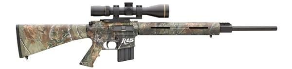 R-15-AR
