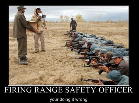 Range-Safety-1