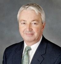 Sen. Phil Boyle