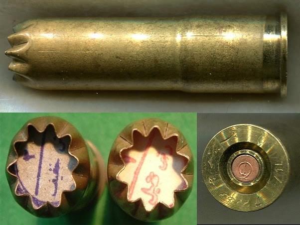 Greener-shotgun-ammo