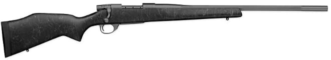 Weatherby_Back_Country