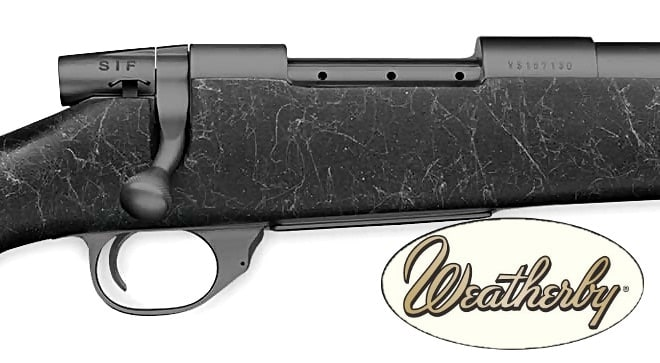 Weatherby_Back_Country_1