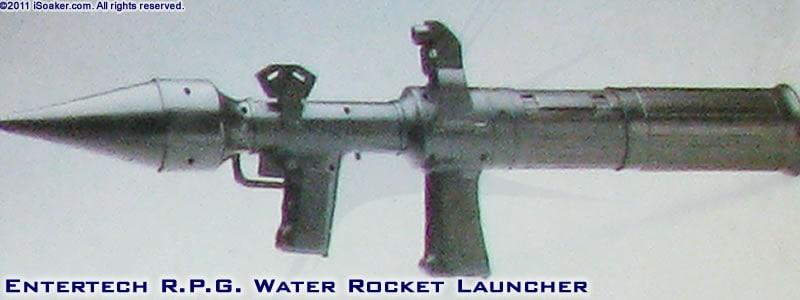 entertech_rpgrocketwaterlauncher