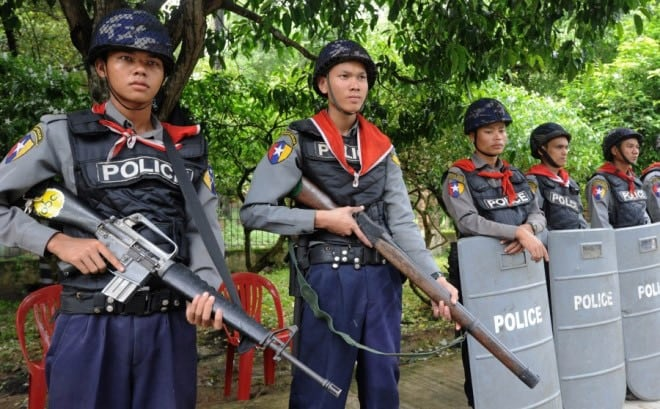 greener-police-gun-skeet