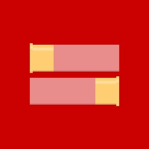 shotgun equality