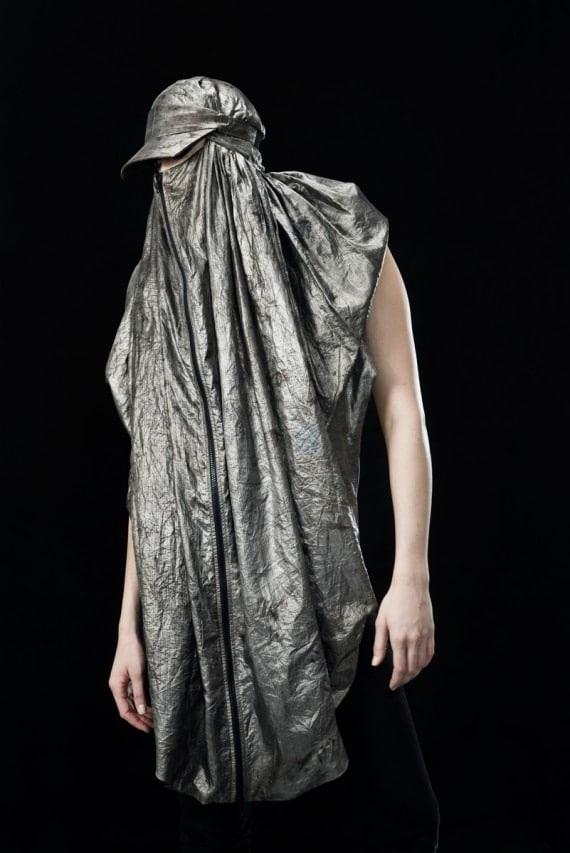 stealth-wear-buraq1