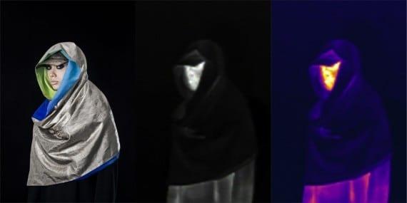 stealth-wear-scarf1