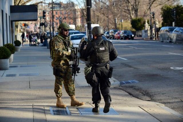 US-ATTACKS-BOSTON
