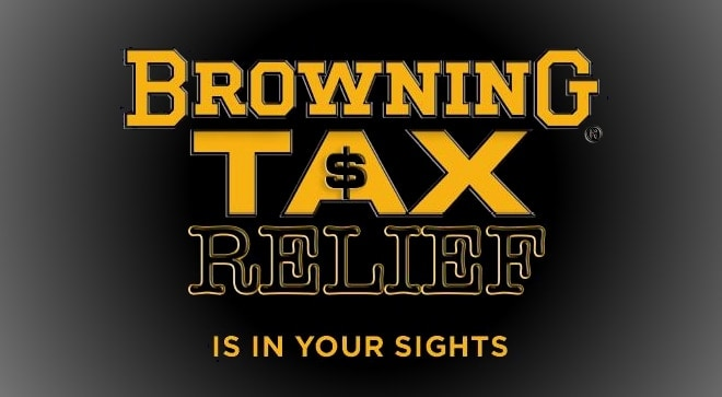 2013-Br-Tax-Relief-Apr-flyer-image