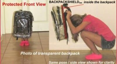 BackpackB