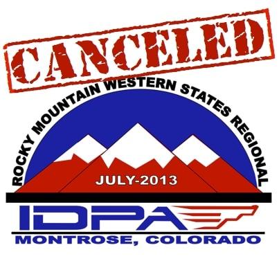 Canceled-Rocky-Mtn-Reg