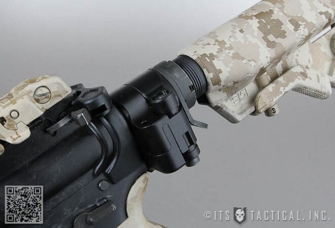 Law-Tactical-Folding-Stock-Adapter-11