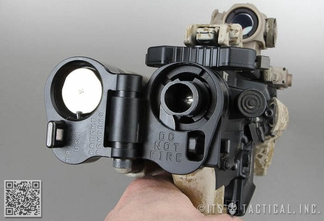 Law-Tactical-Folding-Stock-Adapter-17