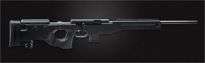 Legacy_Sports_ISSC_SPA_Straight_Pull_Action_Rifle_SPA_Target