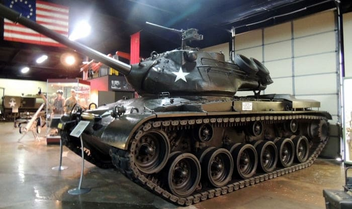 Army Tanks For Sale >> Want To Buy A Tank Military Antiques Foreign Imports Guns Com