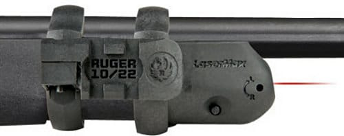 Ruger Adding New AR, 10/22 Accessories: Mags, Sights and Lasers