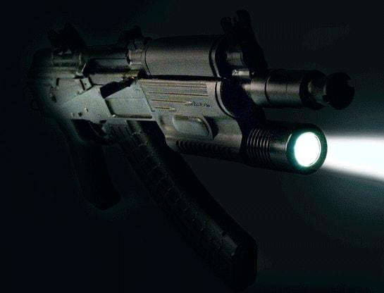 SAM7K-02-ANGLE-KVAR