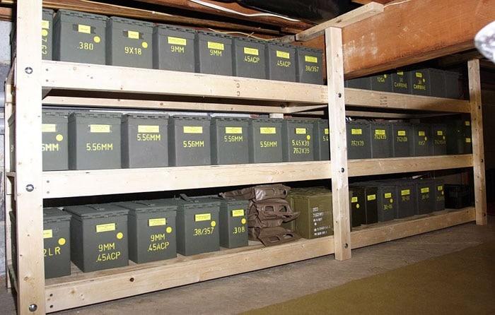 Shelves_DFD