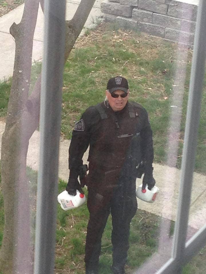 boston-police-officer-delivers-milk