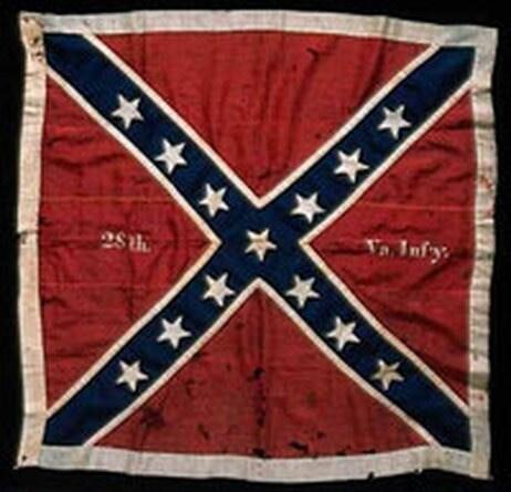 confederate-flag-cf3b9286a7a6dd7140a6396874873d28709fb5a4-s3[1]