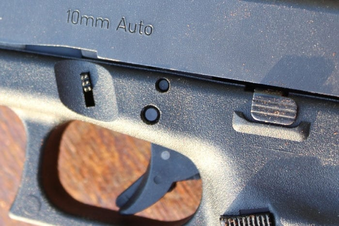 glock 14