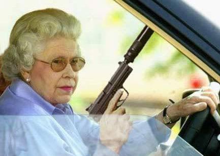 grandma-gun