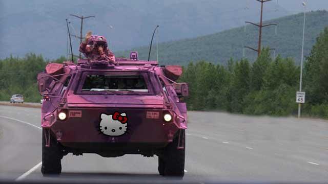 kitty_tank