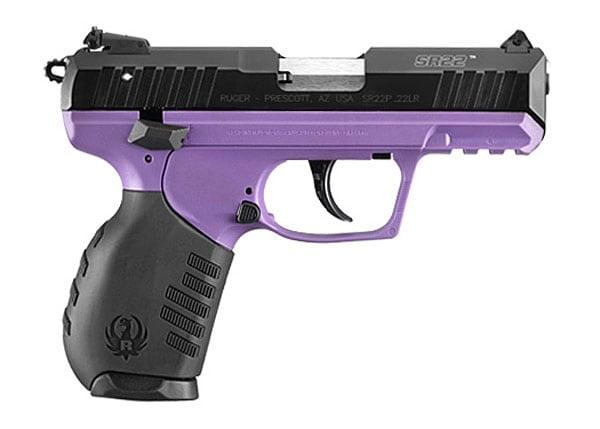 purple-ruger-SR22