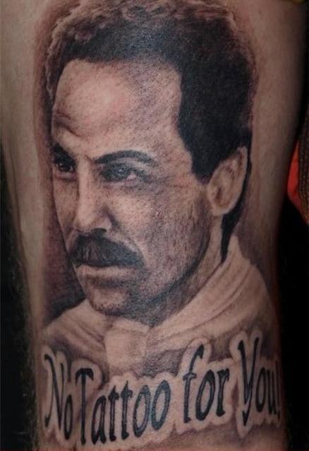 soup-nazi-tattoo-seinfeld