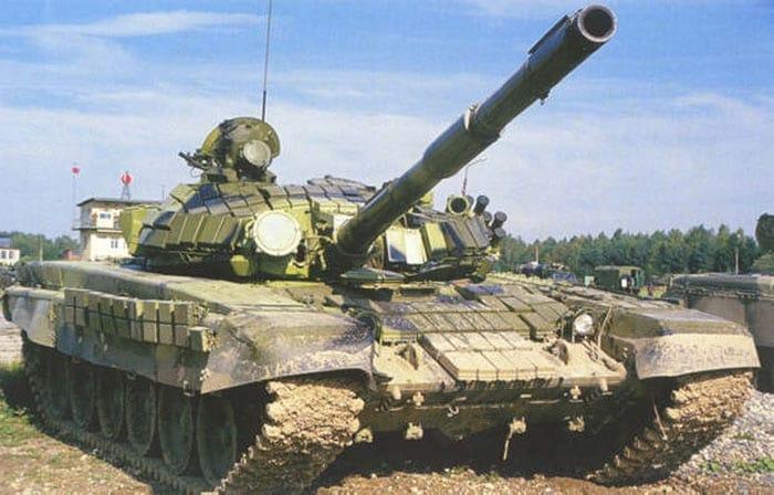 t-72_9