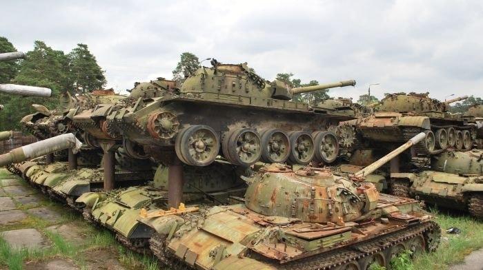 tank_cemetery-39