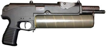 The PP-90M1