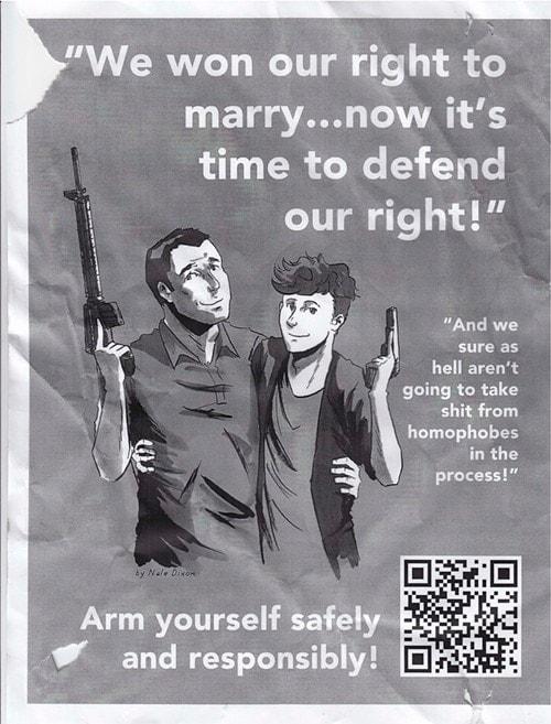 1369073924-gay_gun1[1]